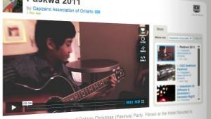 paskwa2011Prev