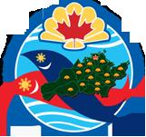 The Capizeño Association of Ontario